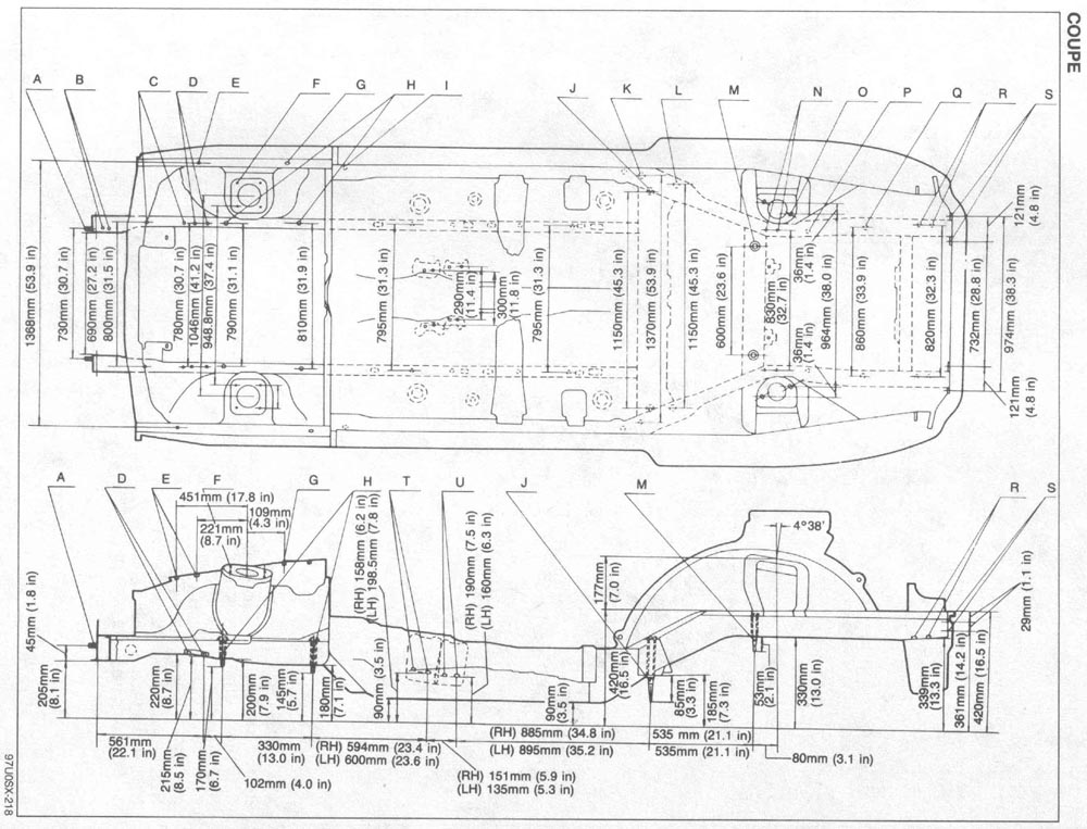 fc rx7 wiring diagram   21 wiring diagram images