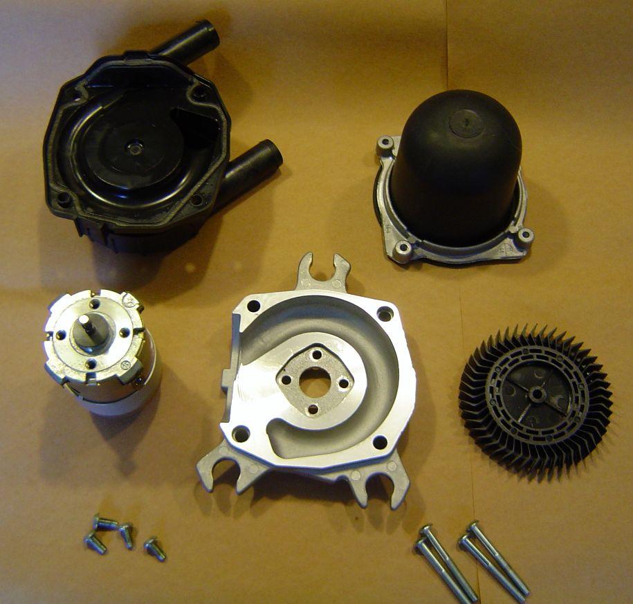 Electric Crankcase Vacuum Pump Wiring Diagram Brushless7