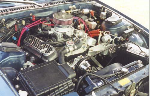 91 s10 4 3 tbi engine wiring diagram grannysspeedshop com  grannysspeedshop com